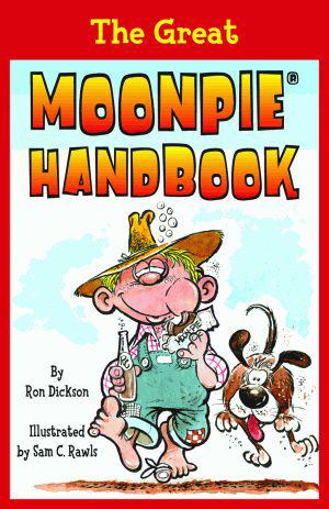The Great MoonPie® Handbook