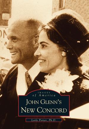 John Glenn's New Concord