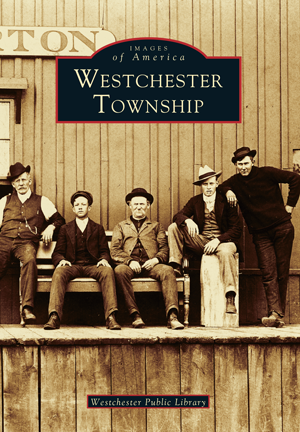Westchester Township