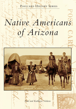 Native Americans of Arizona