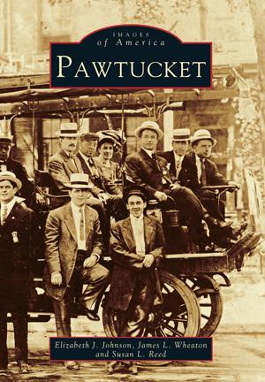 Pawtucket