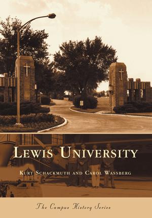 Lewis University