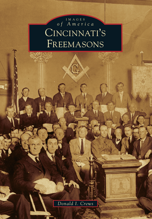 Cincinnati's Freemasons