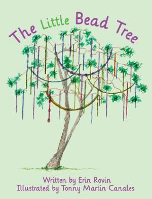 The Little Bead Tree