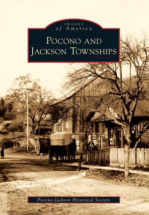 Pocono and Jackson Townships