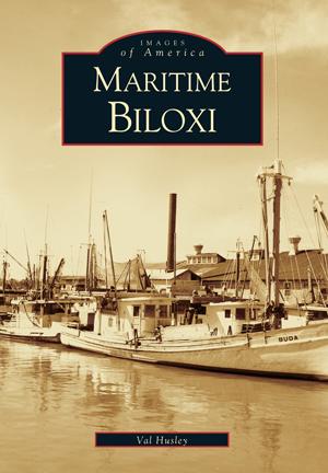 Maritime Biloxi