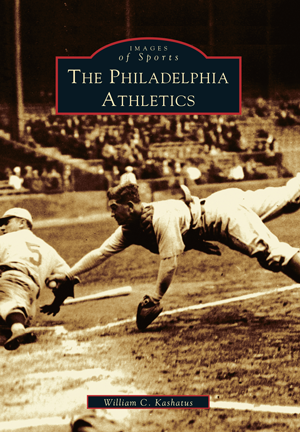 The Philadelphia Athletics