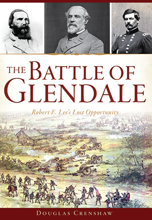 The Battle of Glendale
