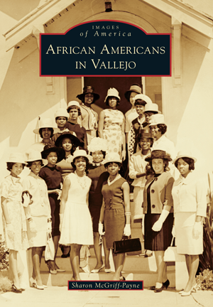 African Americans in Vallejo