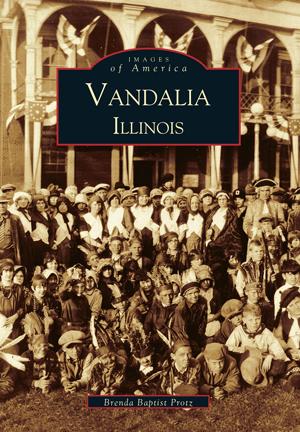 Vandalia, Illinois
