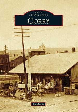 Corry
