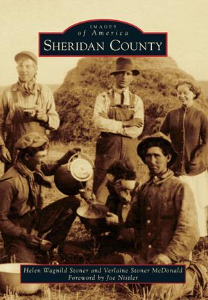 Sheridan County