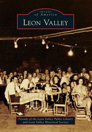 Leon Valley