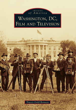 Washington, D.C., Film and Television