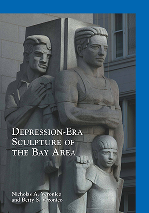 Depression-Era Sculpture of the Bay Area