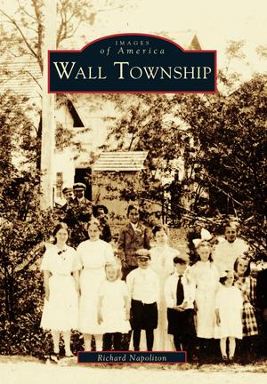 Wall Township