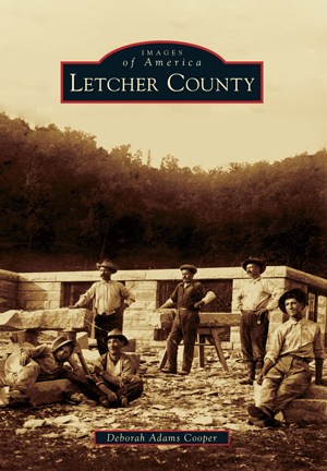 Letcher County