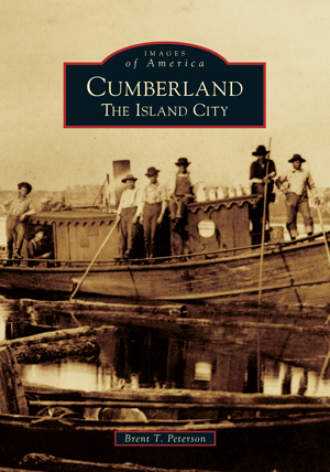 Cumberland: The Island City