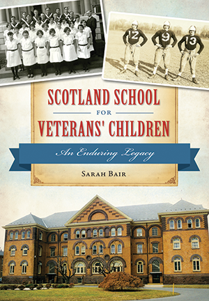 Scotland School for Veterans' Children: An Enduring Legacy