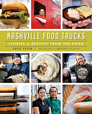 Nashville Food Trucks