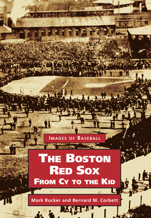 The Boston Red Sox: From CY to the Kid