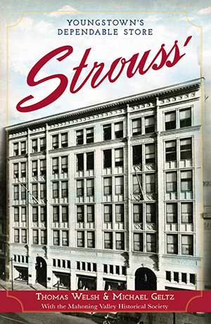 Strouss'