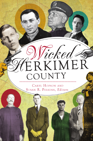 Wicked Herkimer County
