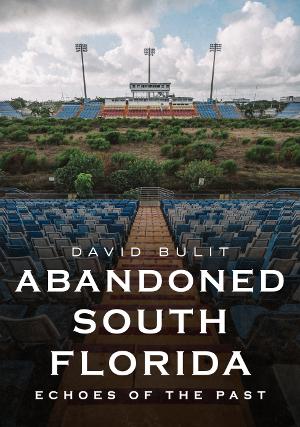 Abandoned South Florida