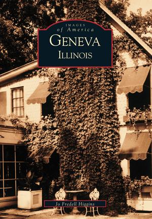 Geneva, Illinois