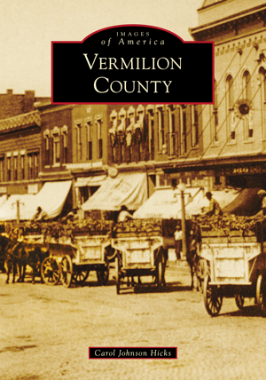 Vermilion County
