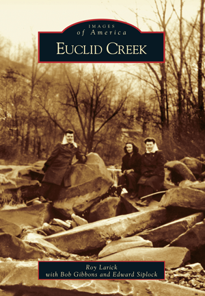 Euclid Creek