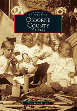 Osborne County