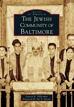 The Jewish Community of Baltimore