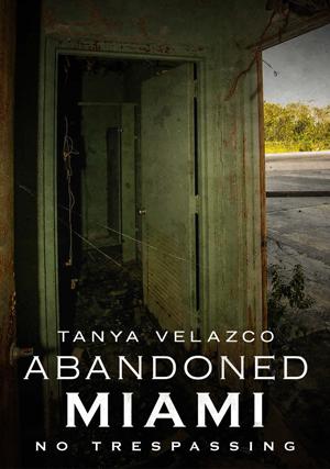 Abandoned Miami