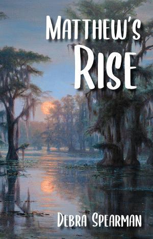 Matthew's Rise