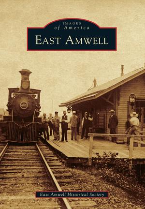 East Amwell