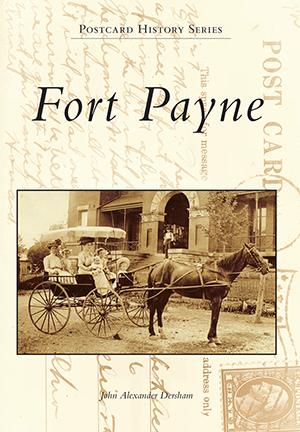 Fort Payne