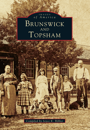 Brunswick and Topsham