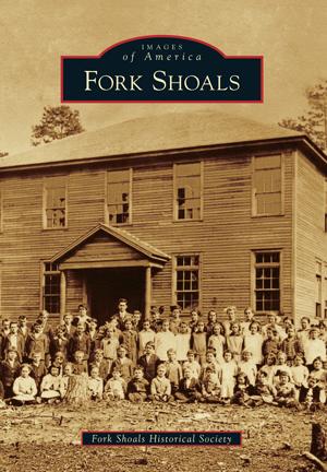 Fork Shoals