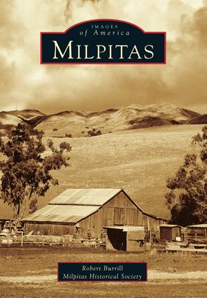 Milpitas