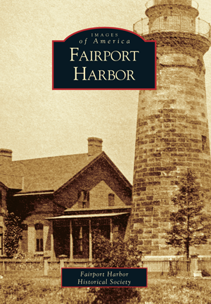 Fairport Harbor