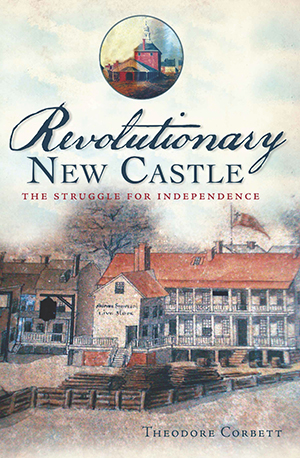 Revolutionary New Castle