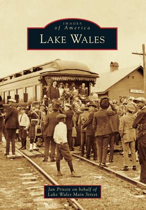 Lake Wales