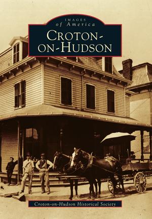 Croton-On-Hudson