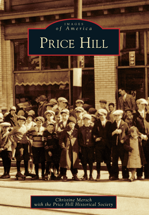 Price Hill