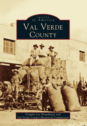 Val Verde County