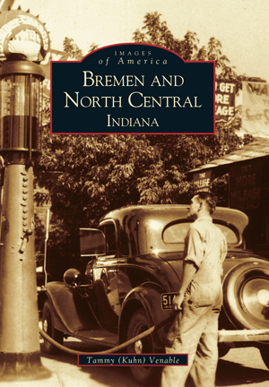 Bremen and North Central, Indiana