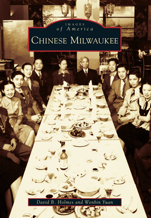 Chinese Milwaukee