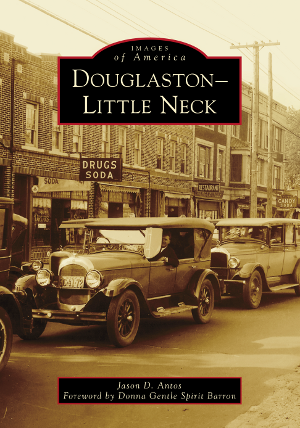 Douglaston-Little Neck