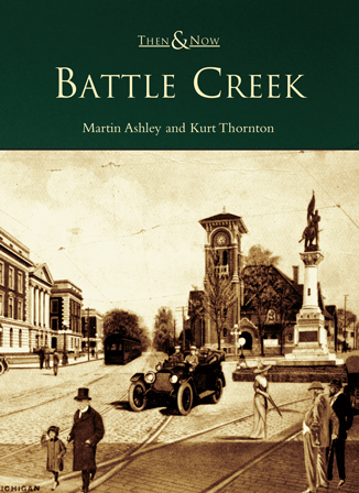 Battle Creek